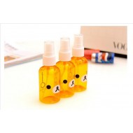 Rilakkuma Spray Bottle
