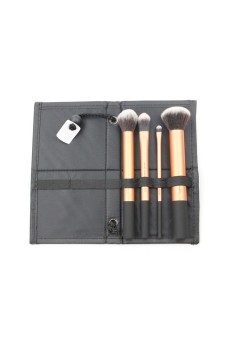 REAL TECHNIQUES Core Collection Make Up Brush