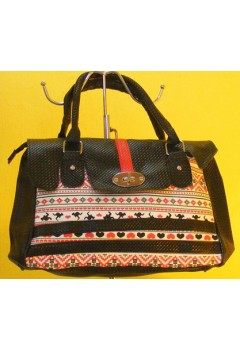 Aztec - Two Way Bag